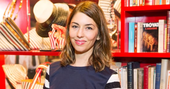 Sofia Coppola's Guide to Rome