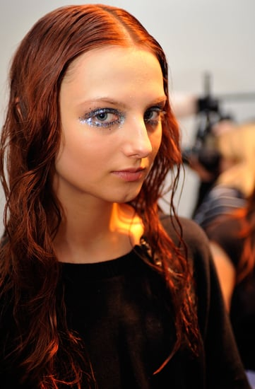 Vena Cava Fall 2011 Beauty Report