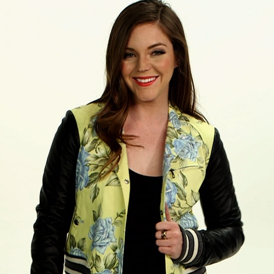 Best Spring Leather Jackets | Video