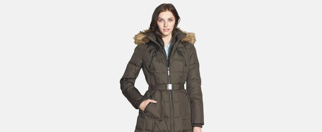 13 Warm Winter Coats Under $200