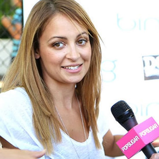 Nicole Richie's Summer Style Tips (Video)