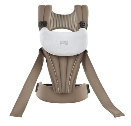 Baby Carrier Organic