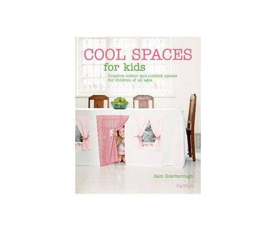 Cool Spaces For Kids