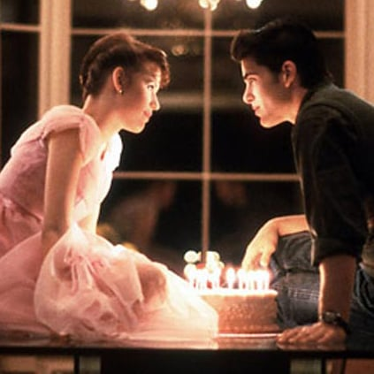 Sixteen Candles Movie Quotes