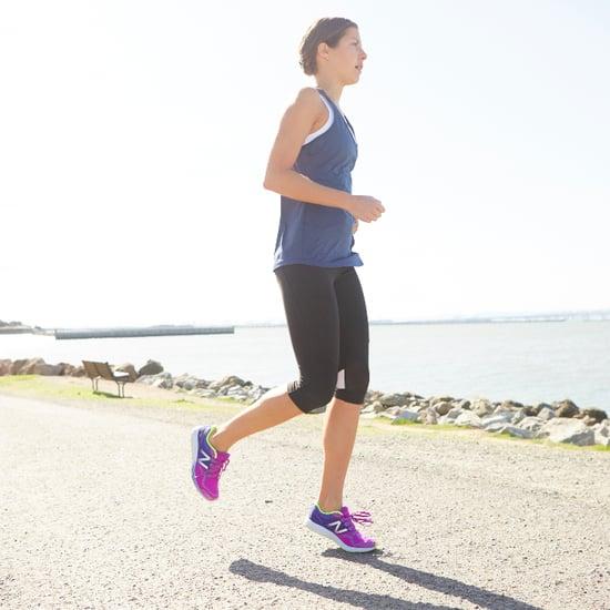 Long-Run Strategies