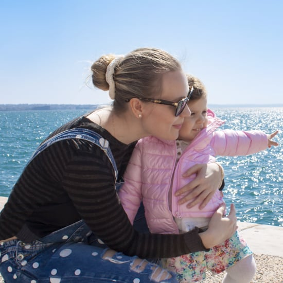 Things Divorced Moms Struggle With