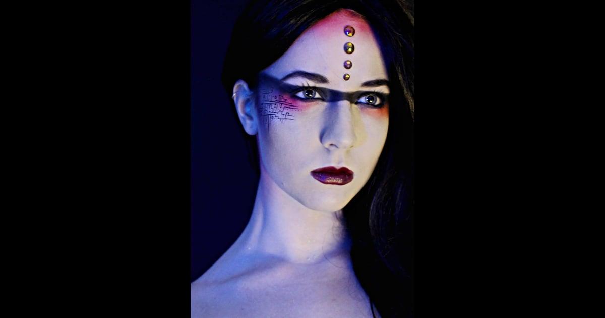 crazy makeup transformation you mugeek vidalondon