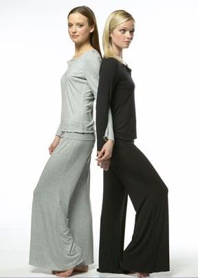 Designer Spotlight: Pyjama Room