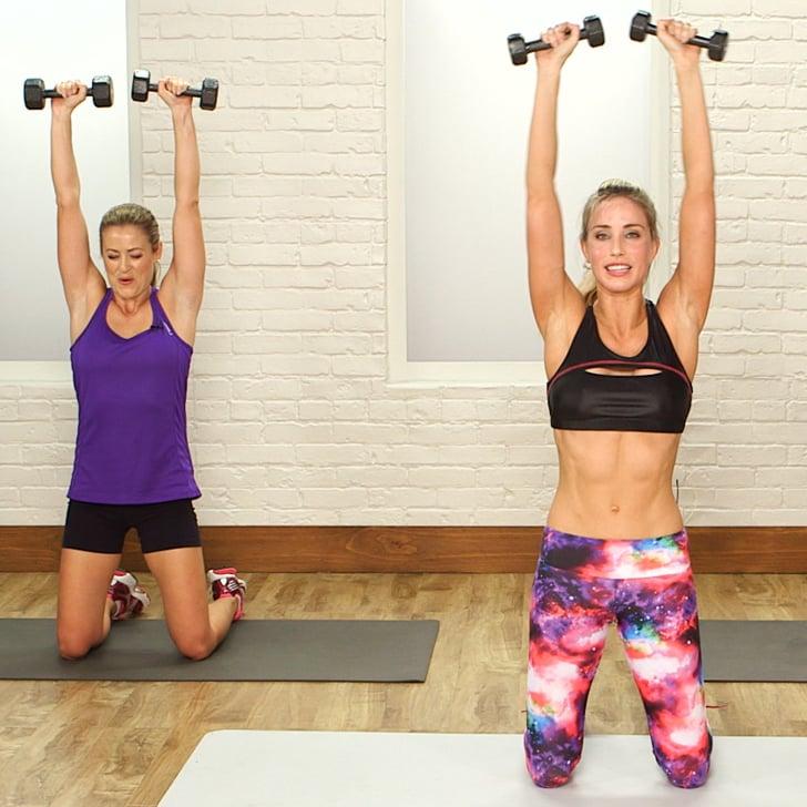hiit workout – HOLLYWOOD BEACHBUM