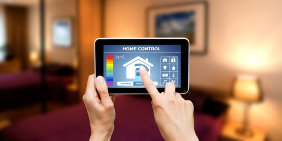 The Next Wave: What Is the Internet Of Things?