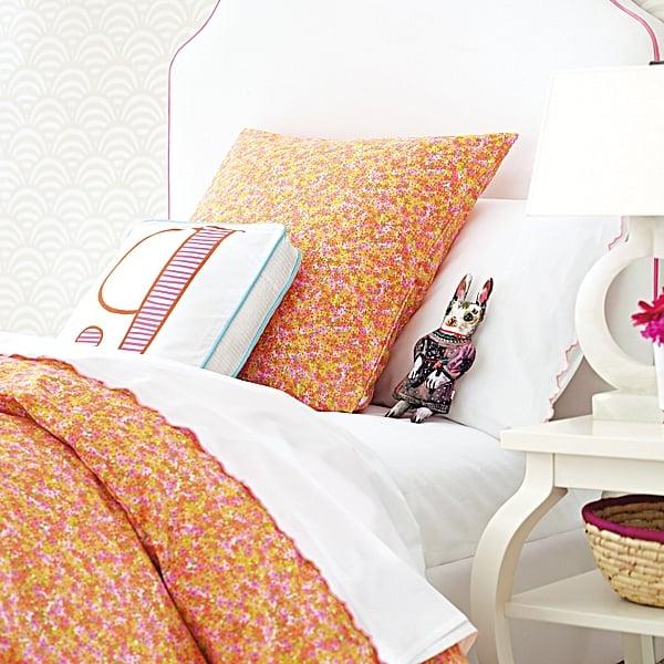 Serena & Lily Bloom Bedding