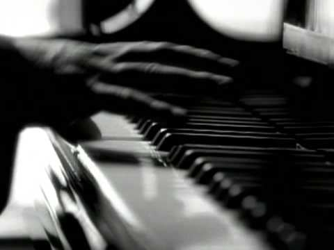 """Lullabye (Goodnight, My Angel)"" by Billy Joel"