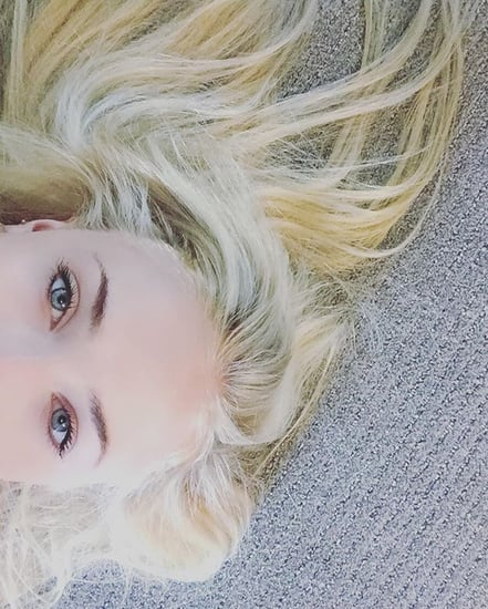 Sophie Turner Dyes Hair Daenerys Blond, 'Game Of Thrones' Fans Speculate Wildly
