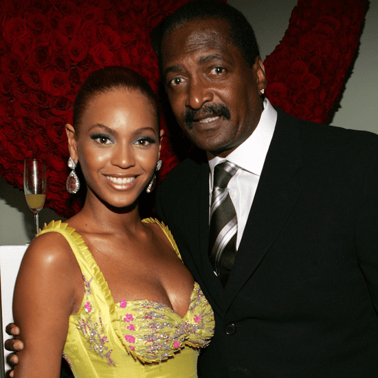 Mathew Knowles Quotes About Beyonce's Lemonade Album