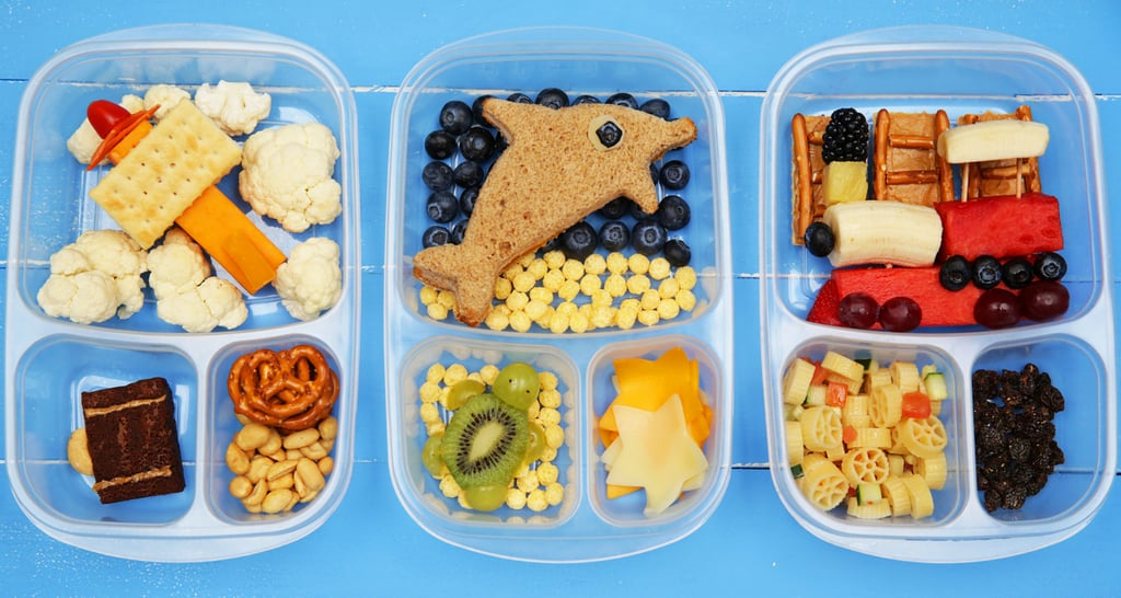 3 Travel-Inspired Lunches Your Kids Will Love