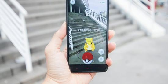 How Can You Make Money off the Pokémon Go Craze?