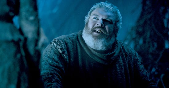 'Game of Thrones' Heartbreaking Episode Accidentally Leaked Online Early by HBO