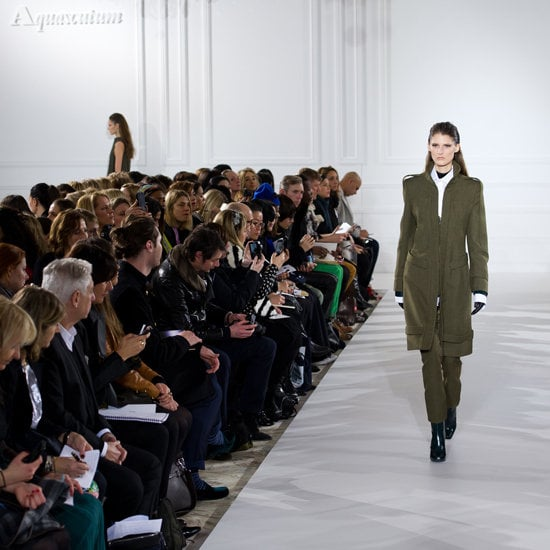 Aquascutum Sold to Asian Licensee