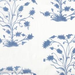 John Robshaw Textiles - Kheir - Window Sheers - Curtains