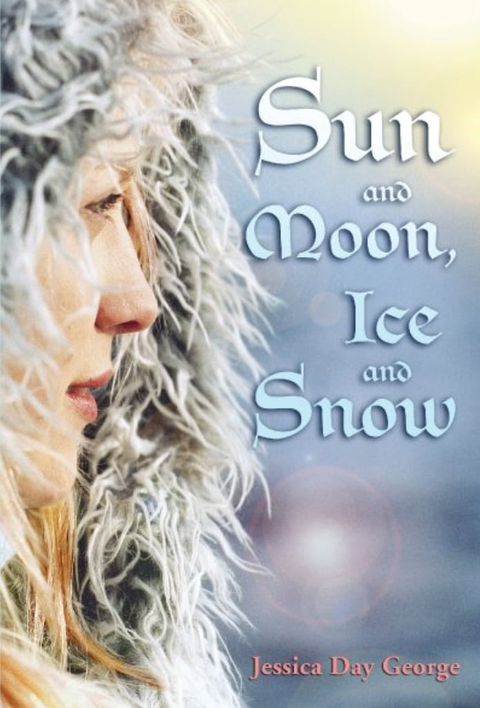 Sun and Moon, Ice and Snow (Beauty and the Beast)
