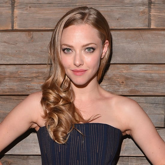 Celebrity News For April 9, 2015   Early Edition