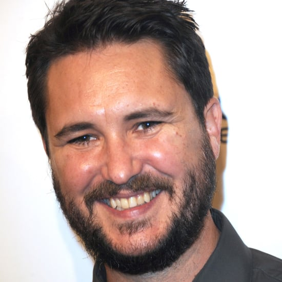 Wil Wheaton Interview About His Big Bang Theory Character