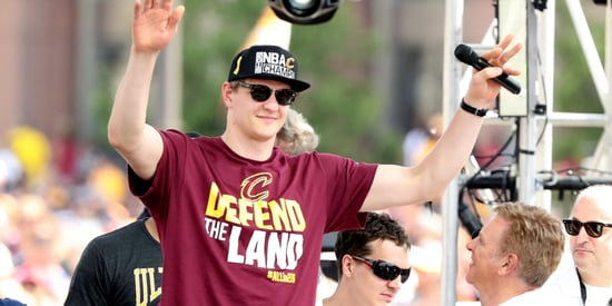 NBA Twitter Roasts Lakers For Signing Timofey Mozgov To Laughably Big Contract