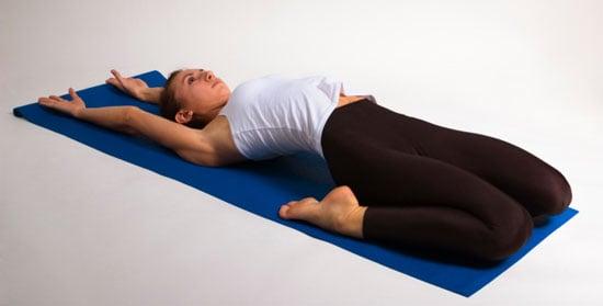 How to Stretch the Quads 2010-08-12 12:00:04