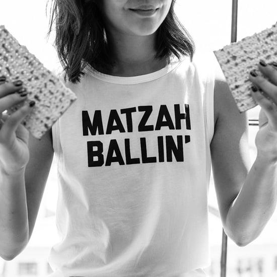 Unkosher Market Jewish T-Shirts