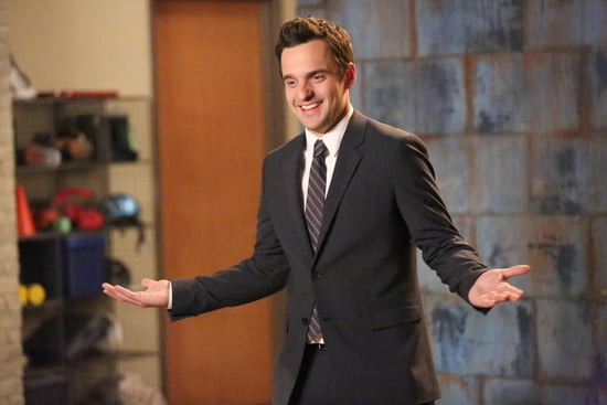 50 Reasons You Can't Stop Crushing on Nick Miller