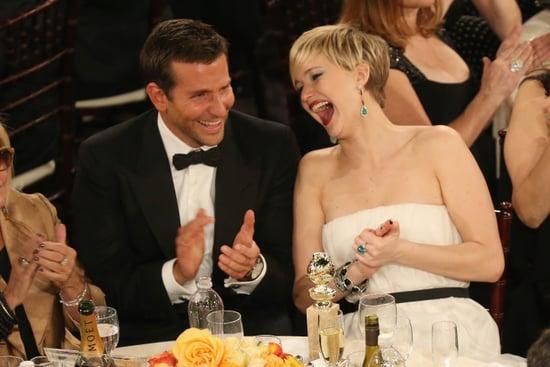 Jennifer-Lawrence-cracked-up-alongside-Bradley-Cooper
