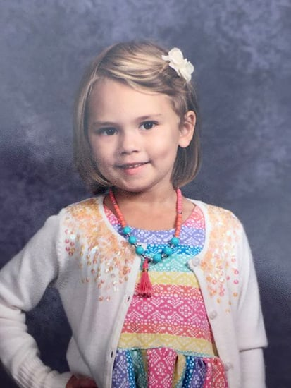 Man Charged in Murder of Friend's 5-Year-Old Daughter Allegedly Sexually Assaulted Her and Left Suicide Note