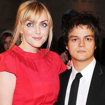 PIctures of Sophie Dahl and Jamie Cullum Who Announced the Birth Of Their Daughter Lyra