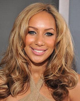2009 Grammy Awards Beauty Polls