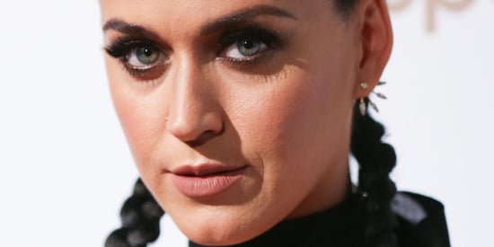 Will Katy Perry Profit Off Taylor Swift's 'Bad Blood'?