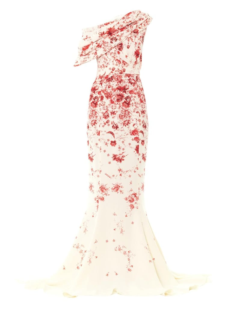 Giambattista Valli Couture Dress