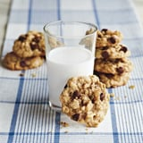 Gluten-Free Cookies For Kids