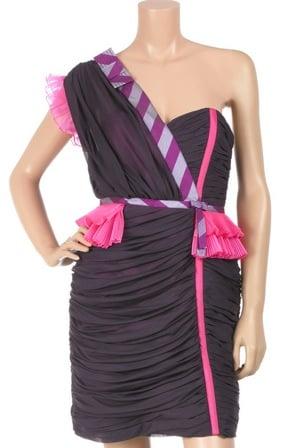 Luella Polly Corset Dress: Love It or Hate It?
