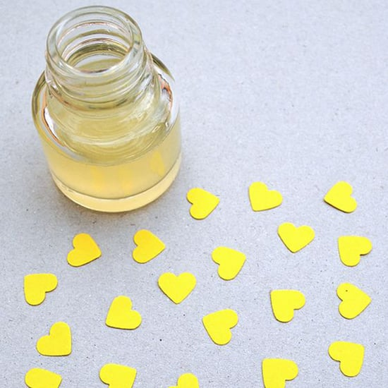 Valentine's Day Experiments to Do With Kids