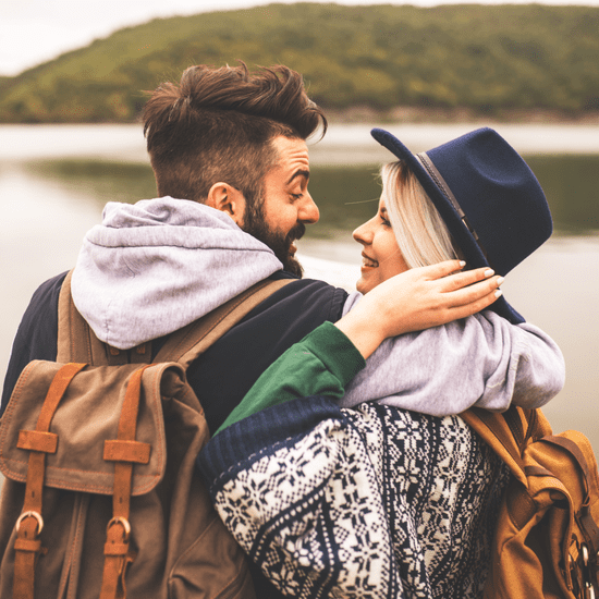 Your Ideal Man Based on Zodiac Sign
