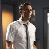 TV Shows in Danger of Being Canceled Include Chuck, Outsourced, and No Ordinary Family