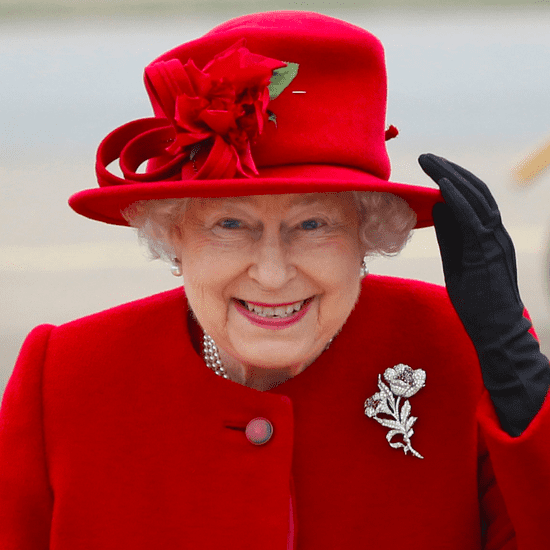 The Best Hats Worn by the Royals