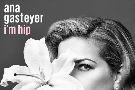 "Watch The Premiere Of Ana Gasteyer's New Single ""One Mint Julep"""