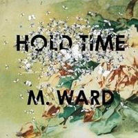 Watch M Ward's Rave On Video