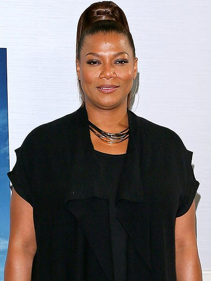 Queen Latifah Speaks Out at VH1 Hip Hop Honors: 'Racism Is Still Alive and Kicking'