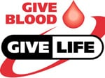 Get Physical:  Give Blood, Give Life