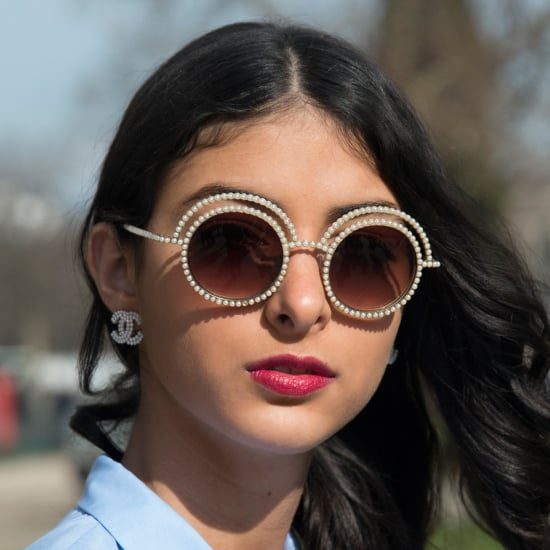 Shield the Sun in Style With These Statement Sunglasses