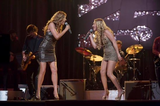 'Nashville' To Return for Season 5 on CMT