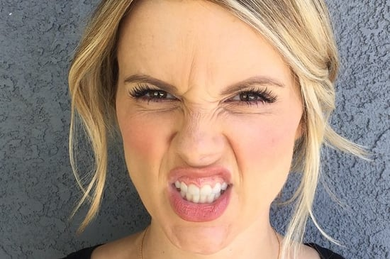 30 Things You Should Know About Ali Fedotowsky