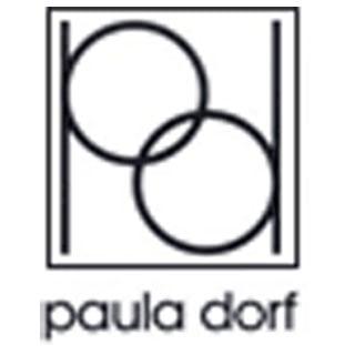 Paula Dorf
